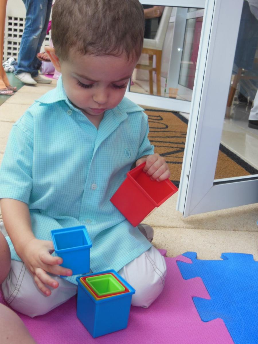 Fadas Madrinhas Kids - Recreação para Eventos Infantis   Galerias