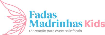 Fadas Madrinhas Kids - Recreação para Eventos Infantis